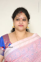 Actress Raasi Latest Pos in Saree at Lanka Movie Interview  0036.JPG