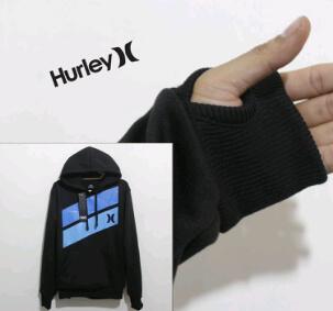 Jaket  Hurley HUR005