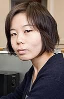 Yokota Chikako