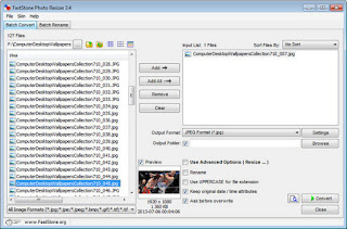 FastStone Photo Resizer 4.1 Corporate Full Keygen
