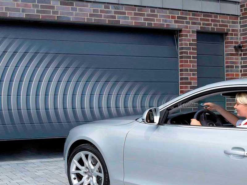 best garage door opener consumer reportsGarage Door Opener Consumer Reports