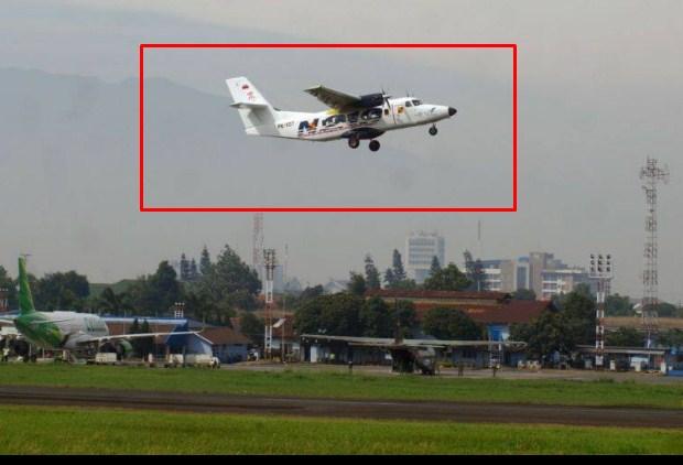 Cara Internet Gratis Dengan Mode Pesawat
