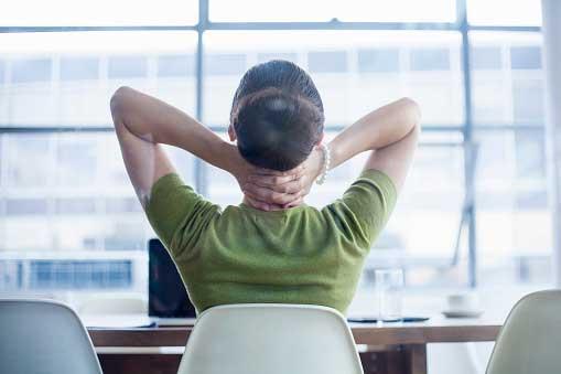 Tips Pola Hidup Sehat Untuk Wanita Sehari-hari