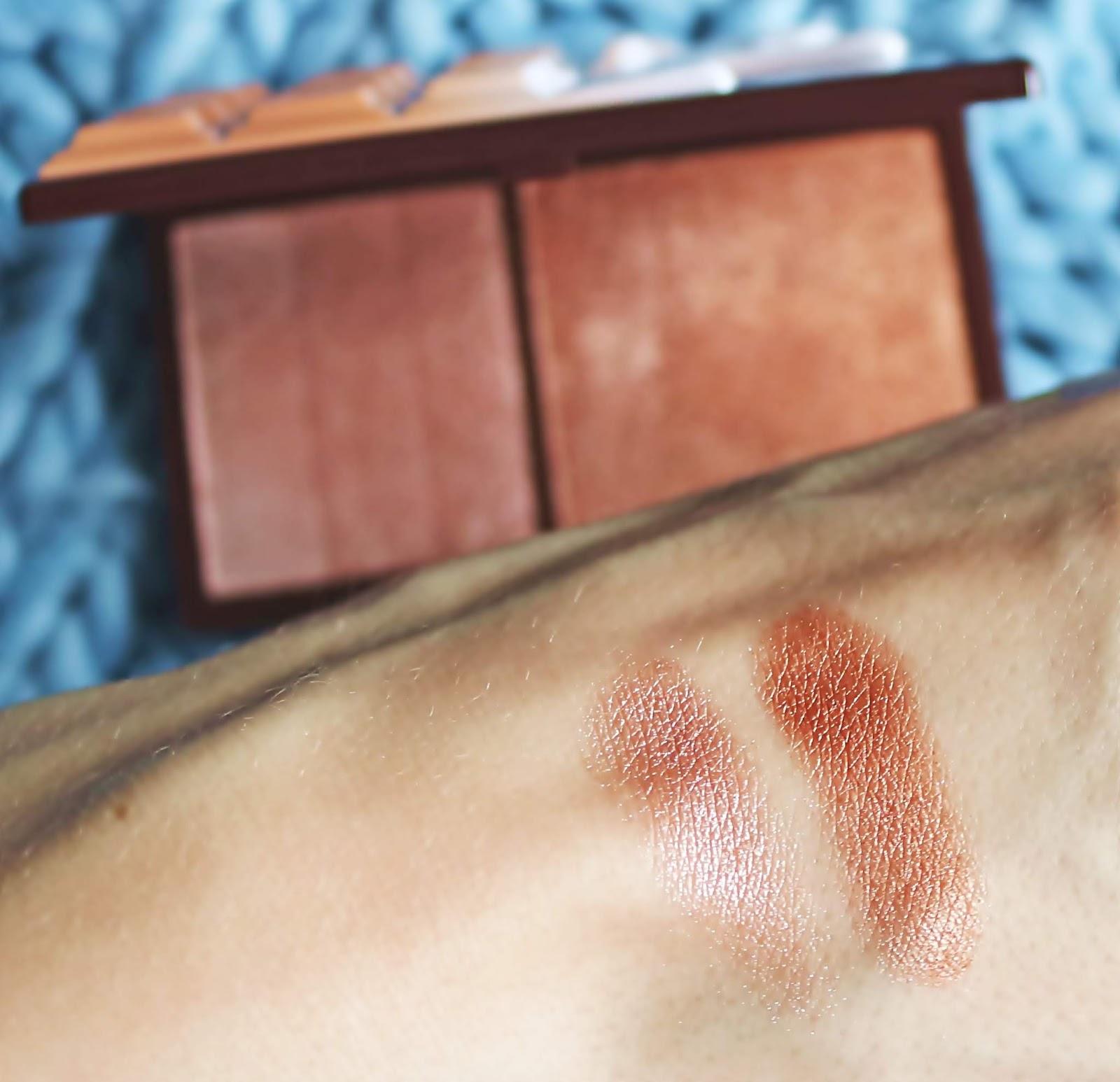 Ostatni haul w tym roku | cz. 2 | Makijaż | Skin79, Bielenda, Maybelline, Makeup Revolution, I Heart Makeup, Golden Rose, Catrice, Wibo, Pierre Rene
