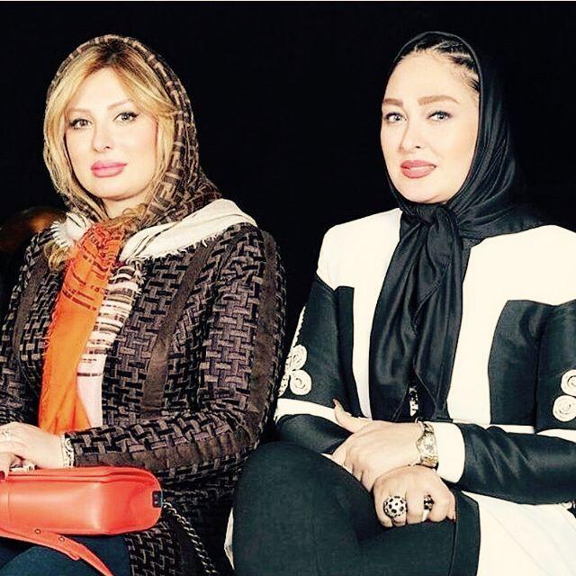 Iranian Persian hot women