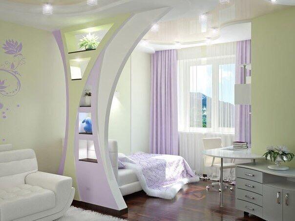 Contemporary%2BKids%2BRoom%2BDesign%2BIdeas%2Bwww.decorunits%2B%252815%2529 15 Contemporary Kids Room Design Ideas Interior
