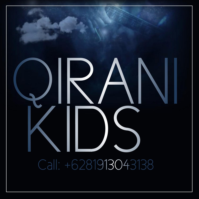 Qirani Kids