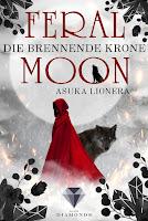 https://ruby-celtic-testet.blogspot.com/2018/09/feral-moon-3-die-brennende-krone-von-asuka-lionera.html