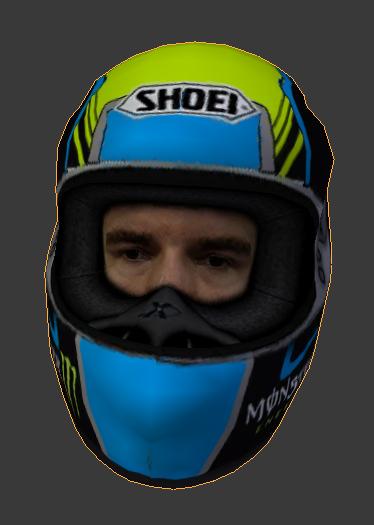 Motogp 13 Mod : motogp, Fabio, Quartararo, Career, MotoGP13, Fathul, Arifin, Motogp