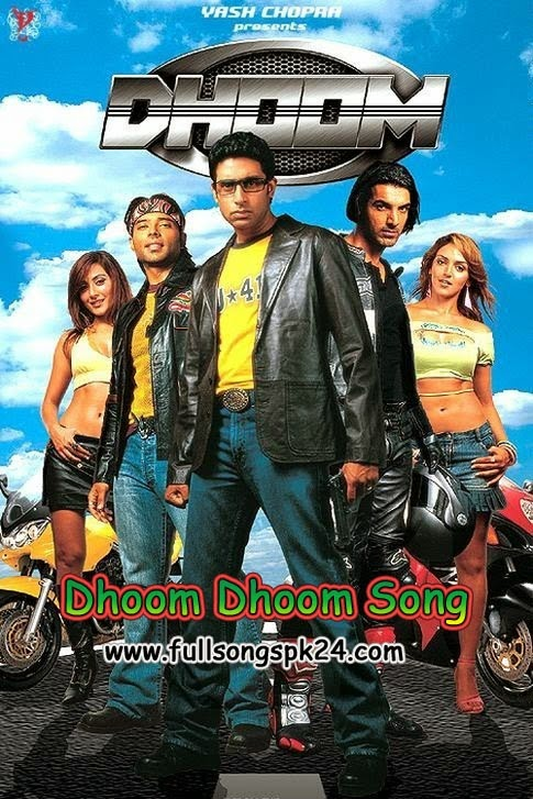 Dhoom 2 Full Tamil Movie Hd 1080p Download