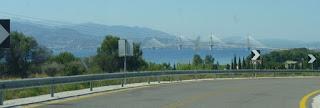 Puente de Río-Antirio.