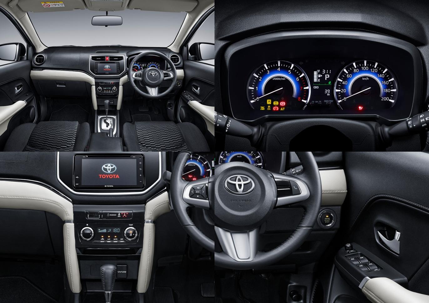 interior-mobil-rush-trd-sportivo