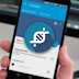 تطبيق اندرويد لعمل نسخه ثانيه من اي تطبيق تريده مثبت علي هاتفك !