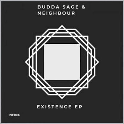 Budda Sage - Technikal Phonics (Original mix) 2018