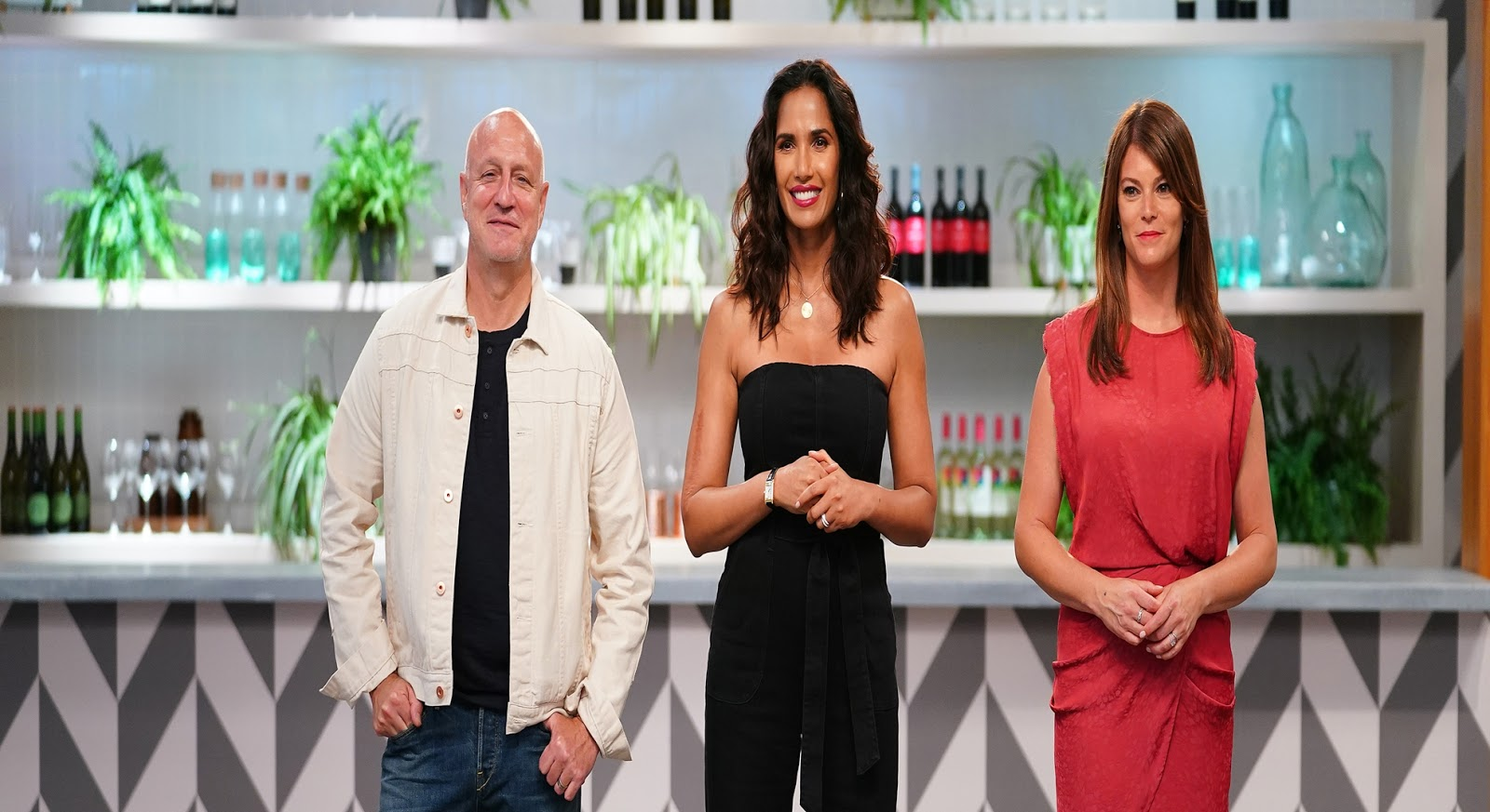 Top Chef: All-Stars e Top Chef Brasil estreiam no Sony Channel