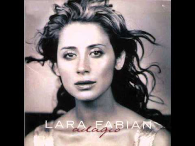 Adagio – Lara Fabian