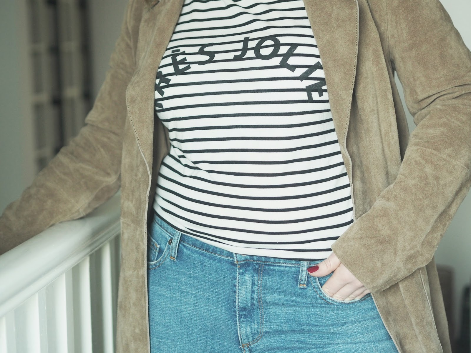 blogger-outfit-tkmaxx