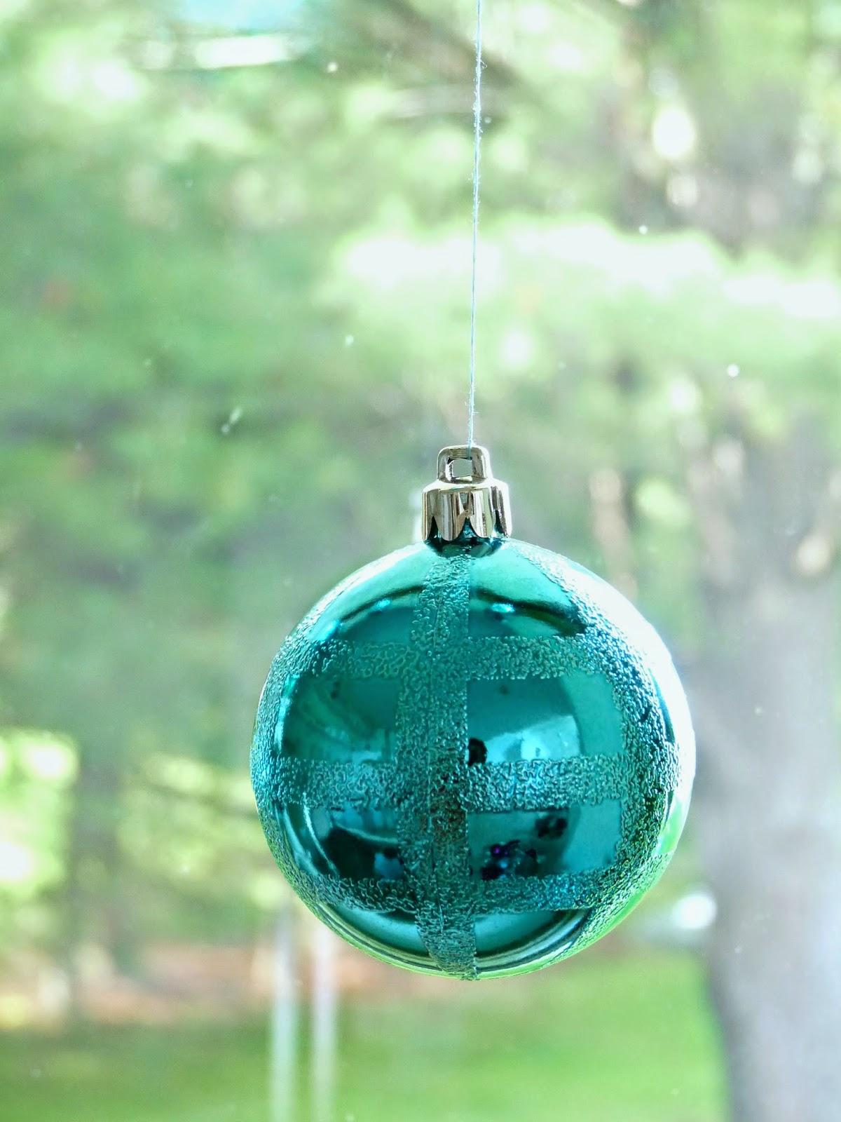 Modern holiday decorating ideas