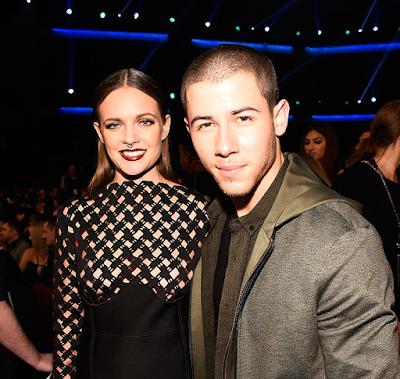El nuevo single de Nick Jonas será una colaboración con Tove Lo