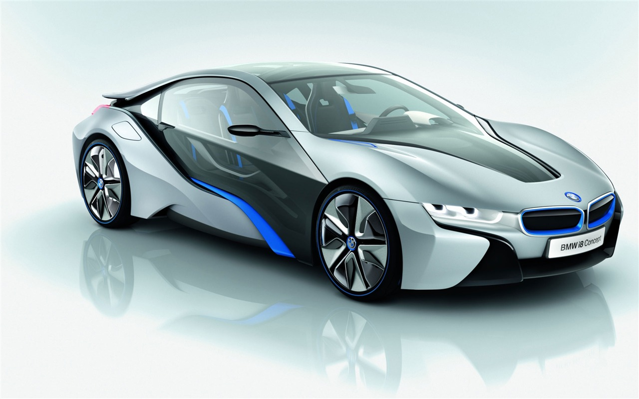 Bmw Cars Model Sport Model New Model High Resolution Hd Wallpapers