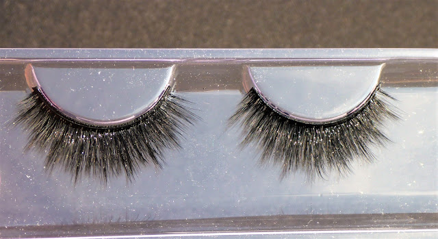 PrimaLash Chloe Sims Luxury Lashes Chloe