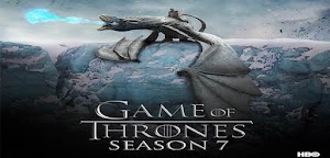 Game Of Thrones Season 7 (2017) Episode 07 WEB-DL 1080p 720p 480p 360p