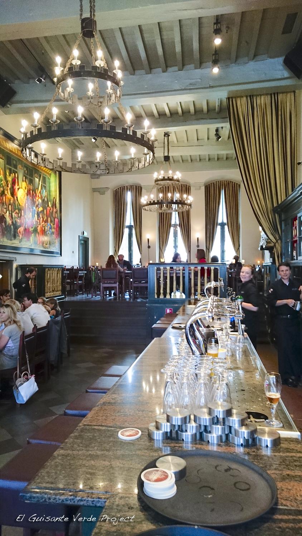 Utrecht y los Castillos del Hilo de Oro   El Guisante Verde Project   Blog de Viajes