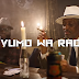 Video: Alikiba - Mvumo Wa Radi