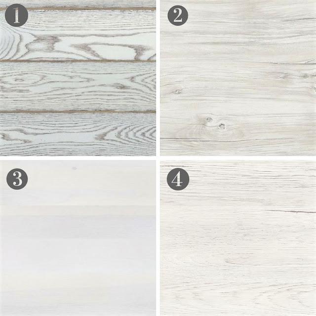 bielenie drewna, podłogi drewnianie, podłoga scandi