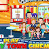 My Town Cinema Apk Download