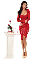 rochie-sexy-atmosphere16