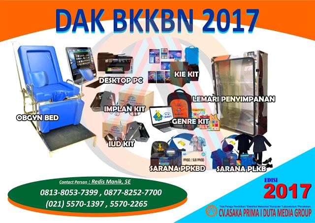 Paket Produk Juknis Dak Bkkbn 2017 , Produk Dak BKKBN 2017, JUKNIS BKKBN 2017,JUKNIS DAK BKKBN 2017,BKB KIT 2017,KIE KIT 2017 ,LANSIA KIT 2017 ,Jual OBGYN BED BKKBN 2017,SARANA PLKB KIT 2017