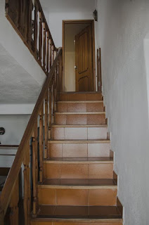 HOTELS / Casa 28, Castelo de Vide, Portugal