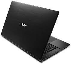 Acer Aspire V3-772G-9402 Drivers Download