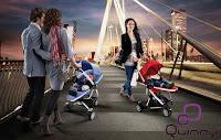 stroller baby berbaloi, stroller baby murah