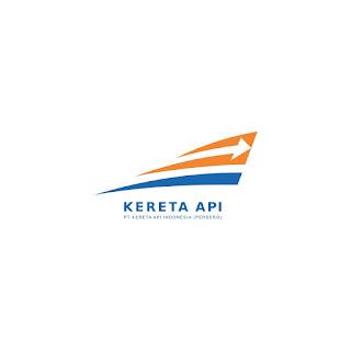 Lowongan Kerja BUMN PT. Kereta Api Indonesia (Persero) Terbaru