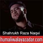 https://www.humaliwalyazadar.com/2018/10/shahrukh-raza-naqvi-nohay-2019.html