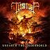 Tessitura - Unearth The Underworld (2018)