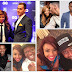In Photos! 27 Year-old Boity Thulo And All Her Famous 6 Ex-boyfriends