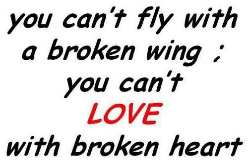 45 Hd Heart Touching Love Failure Images Photos For Whatsapp