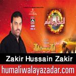 http://www.humaliwalayazadar.com/2015/09/zakir-hussain-zakir-nohay-2015.html