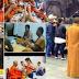 BIADAP! Beginikah Kehidupan MEWAH Sebenar Sami Buddha Yang Bunuh Islam Rohingya ? SEBARKAN !