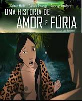 ASSISTA AO FILME ABAIXO E ENTENDA O BRASIL: Da conquista dos portugueses, uma passagem pelo MA e a guerra pela água