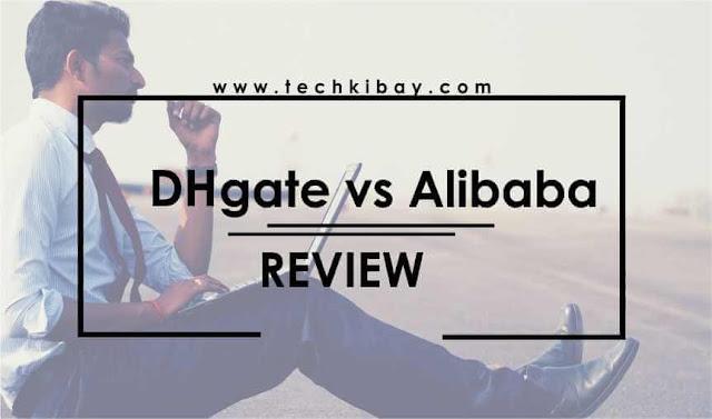 dhgate-vs-alibaba