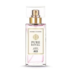 PURE Royal 803