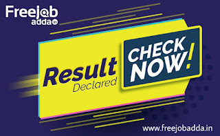 freejobadda.in,RRB ALP/Technician 01/2018 Stage-2 Result Declared, Downloaad Now