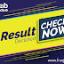 RRB ALP/Technician 01/2018 Stage-2 Result Declared, Downloaad Now