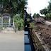 Manfaatkan Dana Desa Untuk Membangun Talud