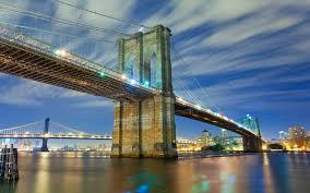 world best bridge hd wallpaper13