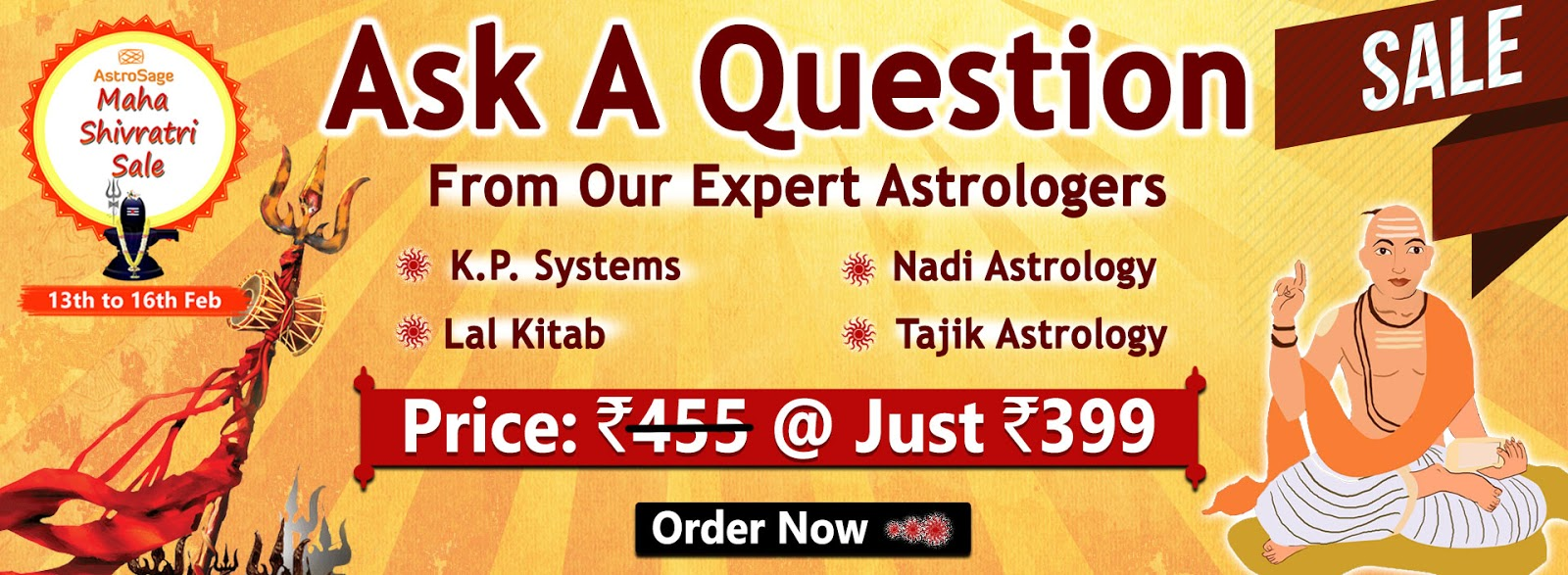 Lal kitab birth chart images free any chart examples vedic birth chart in hindi choice image free any chart examples lal kitab birth chart choice nvjuhfo Images